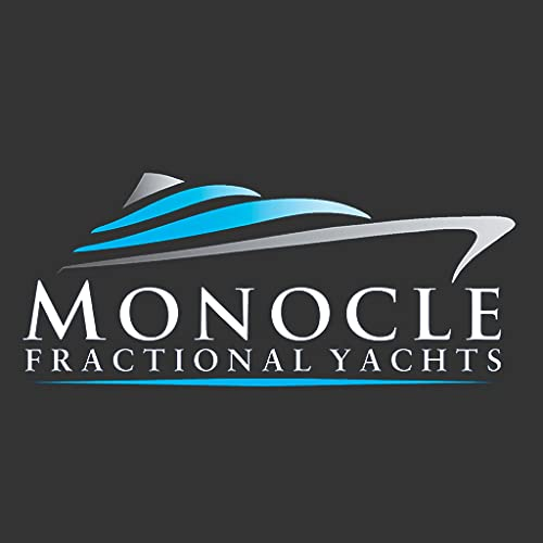 Monocle Fractional Yachts - http://medicalbooks.filipinodoctors.org