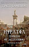 Hypatia: Empress of Alexandria