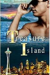 Treasure Island Taschenbuch