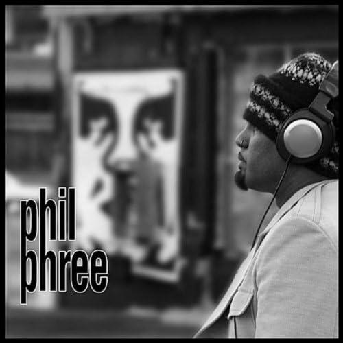 Phil Phree