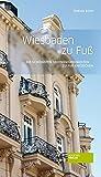 Wiesbaden zu Fuß