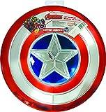 Scudo di plastica Captain America
