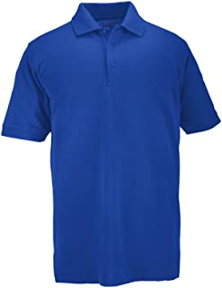 PROFESSIONAL Short Sleeve Polo Tactical Shirt, Style 41060