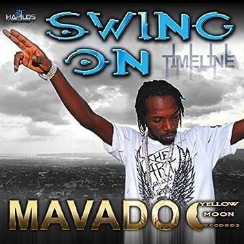 Swing On
