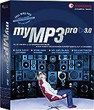 My MP3 pro 3.0 -