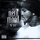 A New Mood [Explicit]