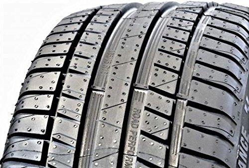 Riken Road Performance - 225/50R16 92W - Neumático de Verano