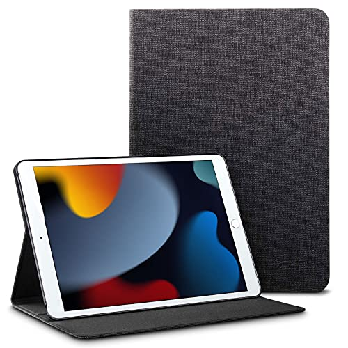ESR Case Compatible with iPad 9th Generation 2021, 8th Generation...