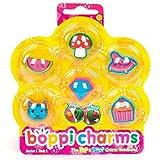 boppiband boppi Charm Collezione - Serie 1 Accessori per Fascia per Capelli...