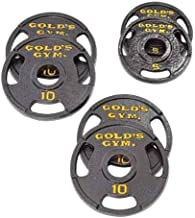 Best cheapest olympic plates Reviews