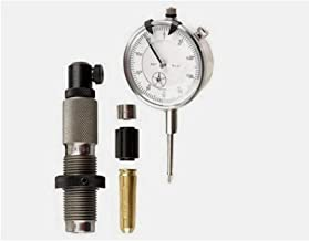 Reloading Instant Dial Indicator with Dial, .308 Winchester