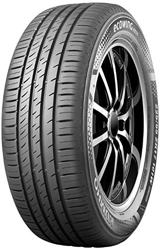 KUMHO 185/65HR15 88H ES31 ECOWING,