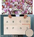 Immagine 1 uyrt puzzle per adulti 3000