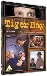 Best tiger bay film Reviews