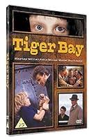 Tiger Bay [DVD]