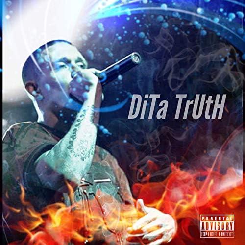 Dita Truth
