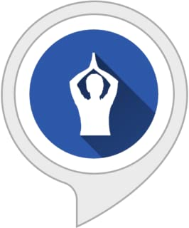 Fit Pro - Yoga/Workout Timer, Charts, Sessions