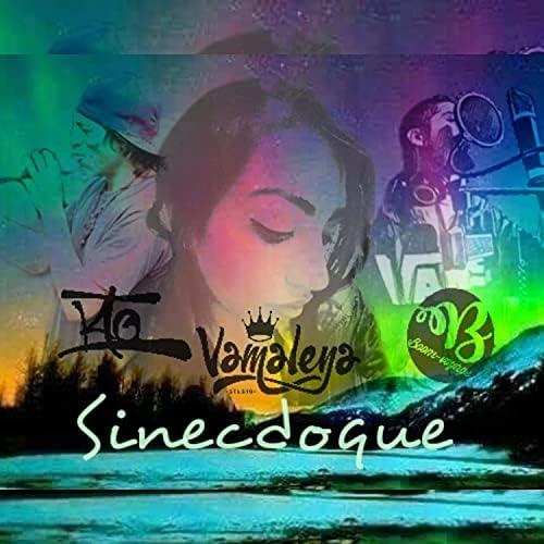 Kthorcediez feat. OzheUno & Bella