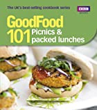 Good Food 101: Picnics & Packed Lunches