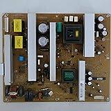 LG EAY59543701 Power Supply Unit for 50PQ1000 AEU