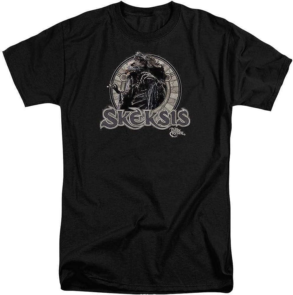Dark Crystal Skeksis Adult Tall Fit T-Shirt