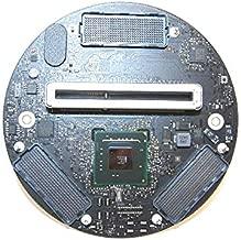 661-7527 MacPartsOnline - Logic Board for Mac Pro Late 2013 A1481