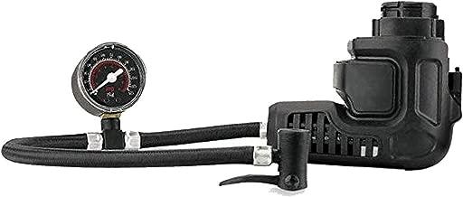 Craftsman Bolt-On High Pressure Inflator Attachment