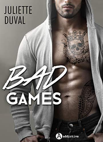 Bad Games - Versione integrale