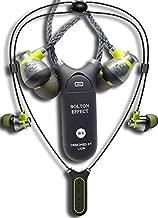Bolton Effect 3D Audio Headphones (Bolton Effect 3D Audio Headphones)