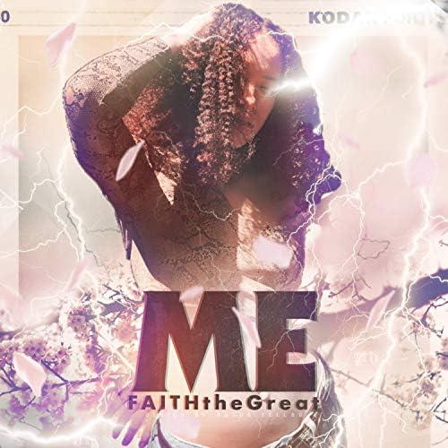 Faiththegreat