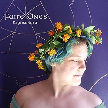 Faire Ones