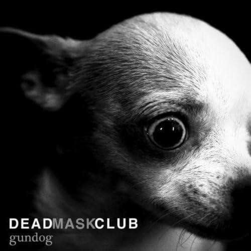 Dead Mask Club