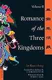 Romance of the Three Kingdoms Volume 2 (Volume 2) (Tuttle Classics)