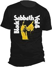 Best black sabbath paranoid album cover Reviews