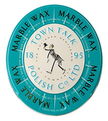 Marble Wax, 5 oz. by Town Talk