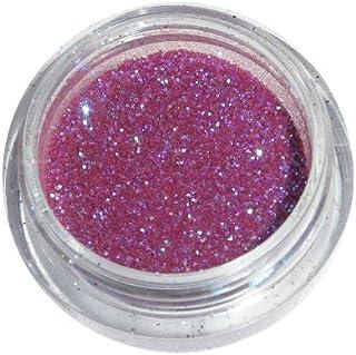 Sprinkles Eye & Body Glitter Jellybean