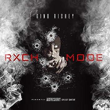 Rxch Mode