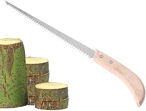 LLine Sierras de Pared manuales de aleación de manganeso Pequeño Sierra de Mano para jardín de carpintería