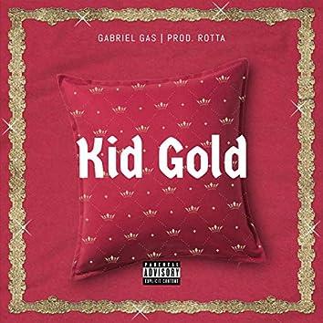 Kid Gold