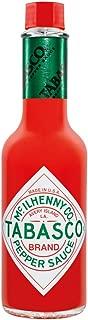 Tabasco Brand Red Pepper Sauce 150ml