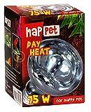 Happet - Lámpara de Calor para terrario, diseño de Pollitos