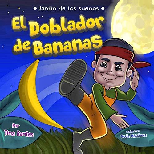 El Doblador de Bananas