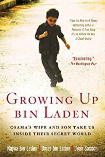 Best osama bin laden personal life Reviews