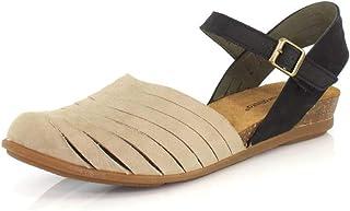 Zapaterias Mujer Zapatos esDada Amazon Para ZapatosY WD2EH9I