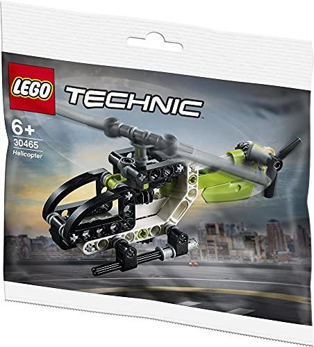 LEGO® 30465 Hubschrauber