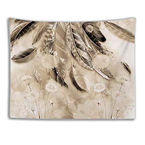 cortinas salon blanco gris
