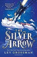 The Silver Arrow