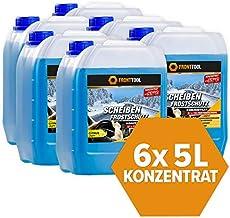 Suchergebnis Auf Für Winter Scheibenreiniger 5 Liter