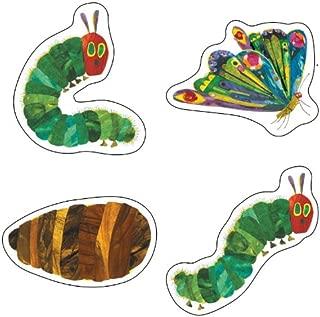 Carson Dellosa Education Very Hungry Caterpillar 45th Anniversary Cut-Outs