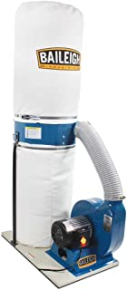 Best kufo dust collector bags Reviews